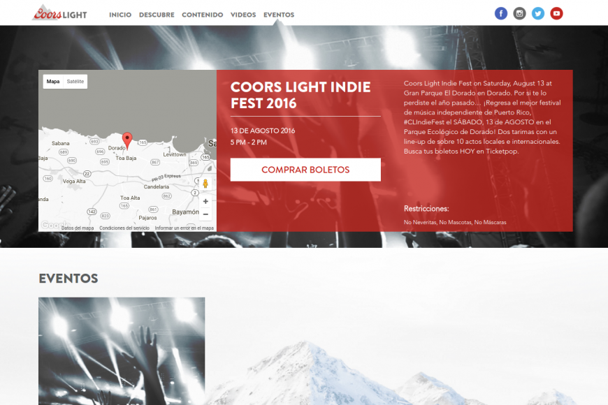 coorslight_2