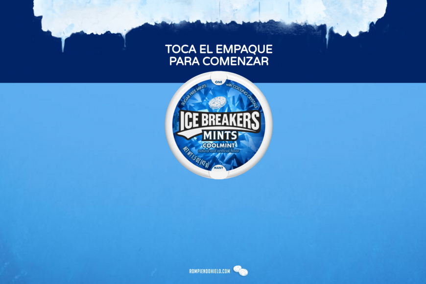 icebreakers_1