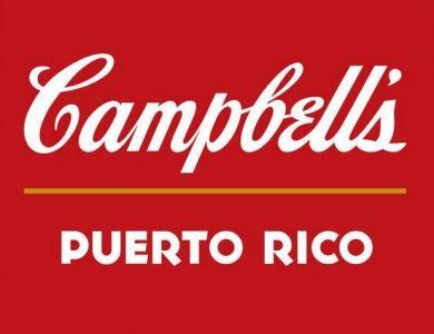 RECIPES CAMPBELL'S